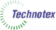 technotex.png